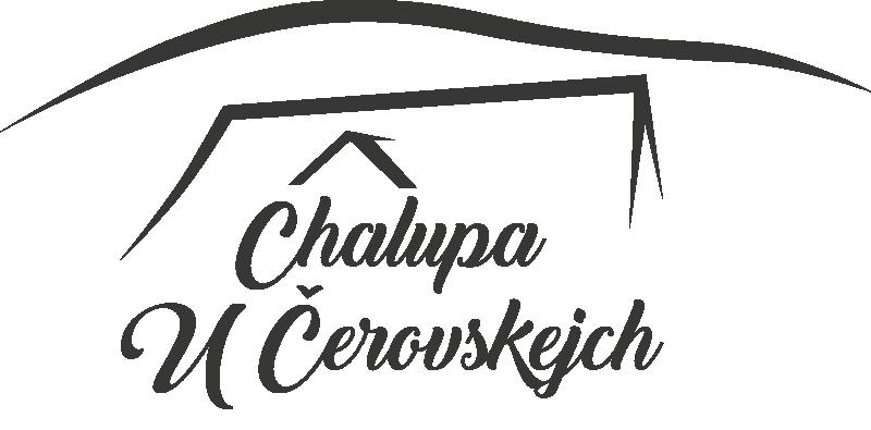 U Čerovskejch
